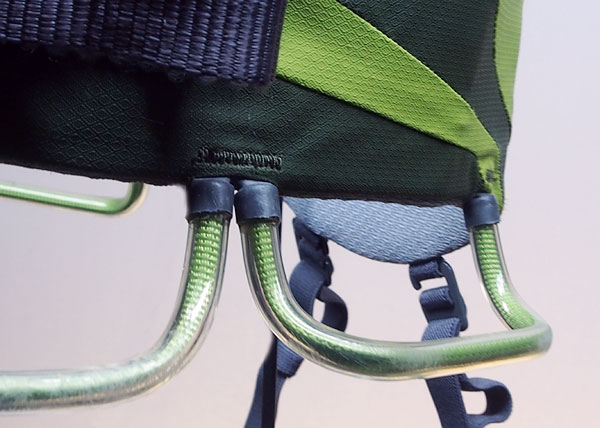 Mammut Klettergurt Togir Click : Black diamond ozone klettergurt hüftgurt zum sportklettern
