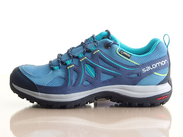 Salomon Elllipse Hikingschuh