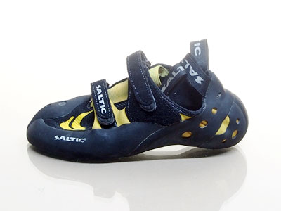 Saltic Speed - Kletterschuh