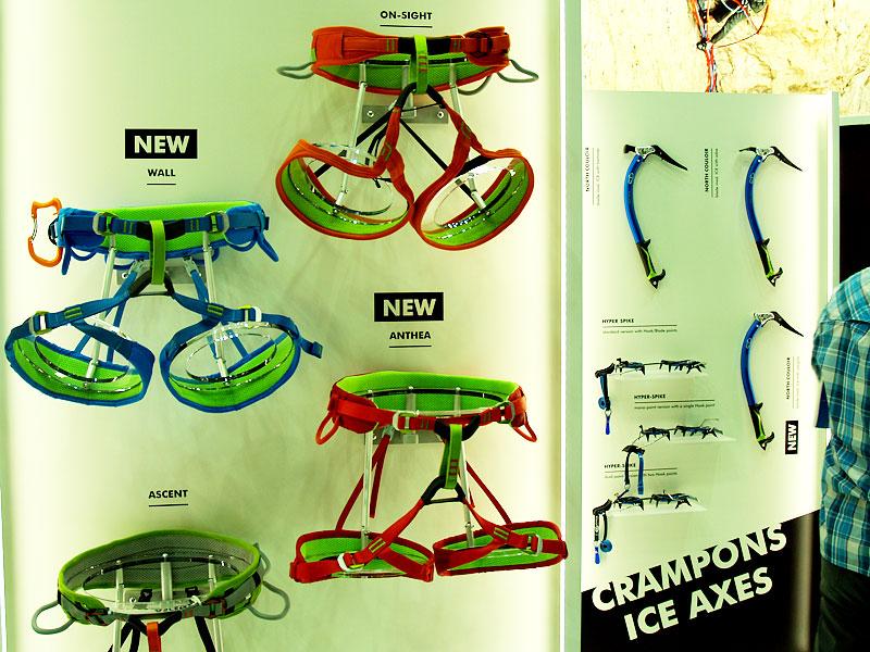 Ct Kletterausrüstung : Ct kletterausrüstung baumkletterausrüstung kaufen online shop