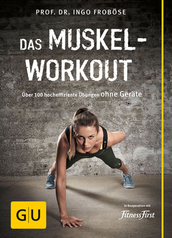 Muskel-Workout