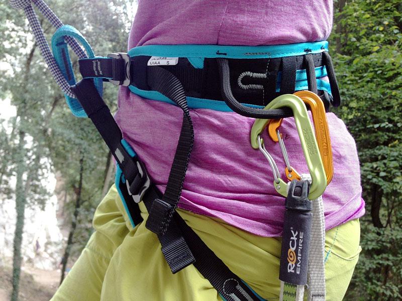 Klettergurt Climbing Technology Test : Kletterschuhe kletterseil autotuber sicherungsgeräte