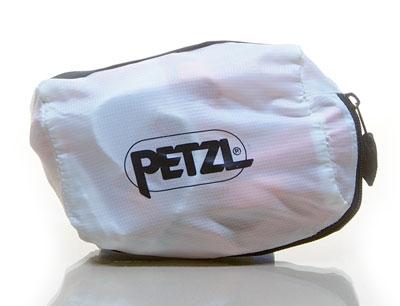 Klettergurt Tasche : Petzl sitta klettergurt ultraleichter hüftgurt zum sportklettern