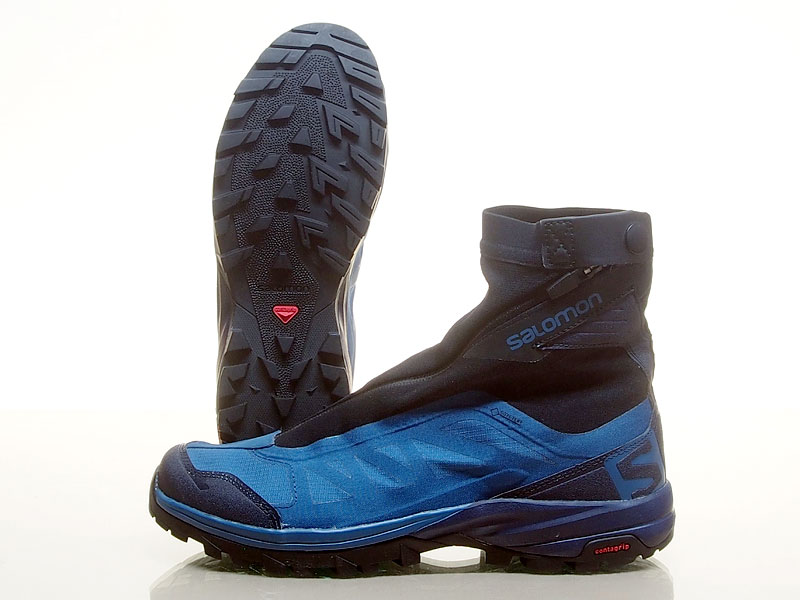 Salomon Outpath GTX Pro